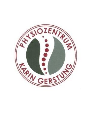 Physiozentrum Karin Gerstung