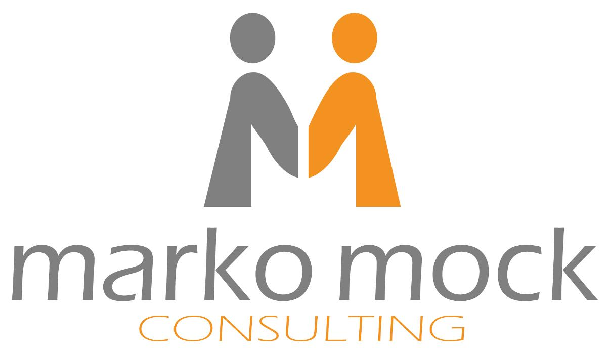 Bild zu Marko Mock Consulting - executive search in Grasberg
