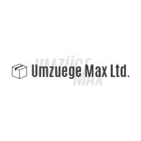 Umzüge Max Ltd.