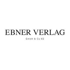 Ebner Verlag GmbH & Co KG