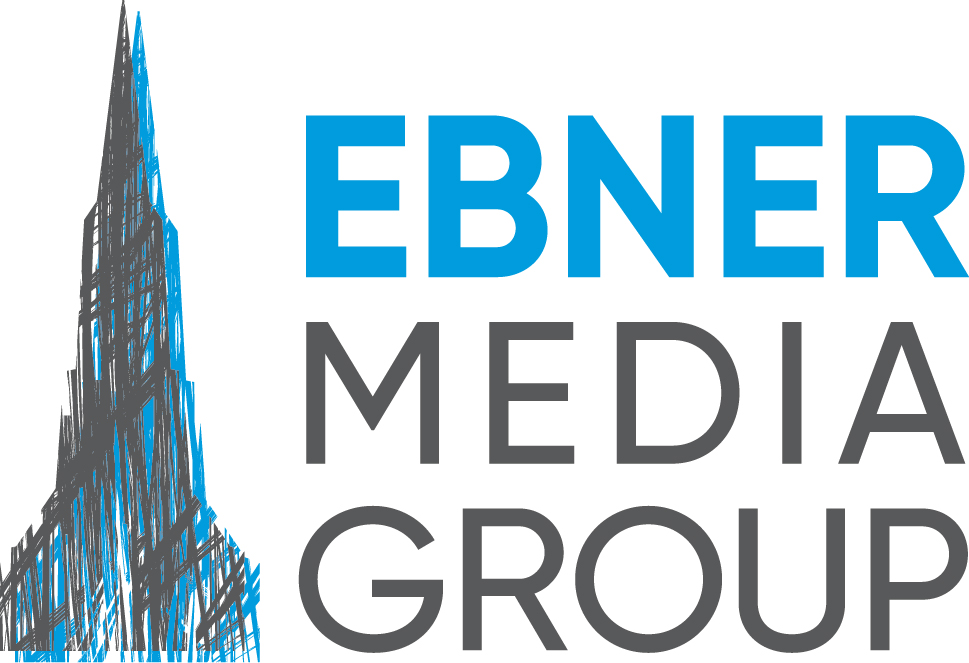 Ebner Media Group GmbH & Co. KG