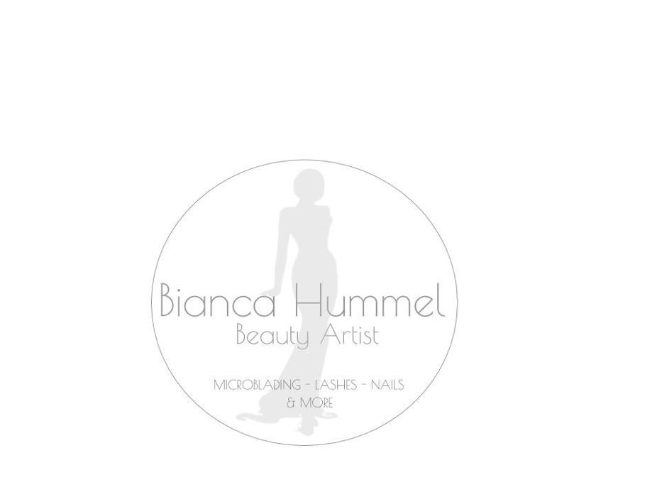Bild zu Bianca Hummel Beauty Artist in Weidhausen bei Coburg