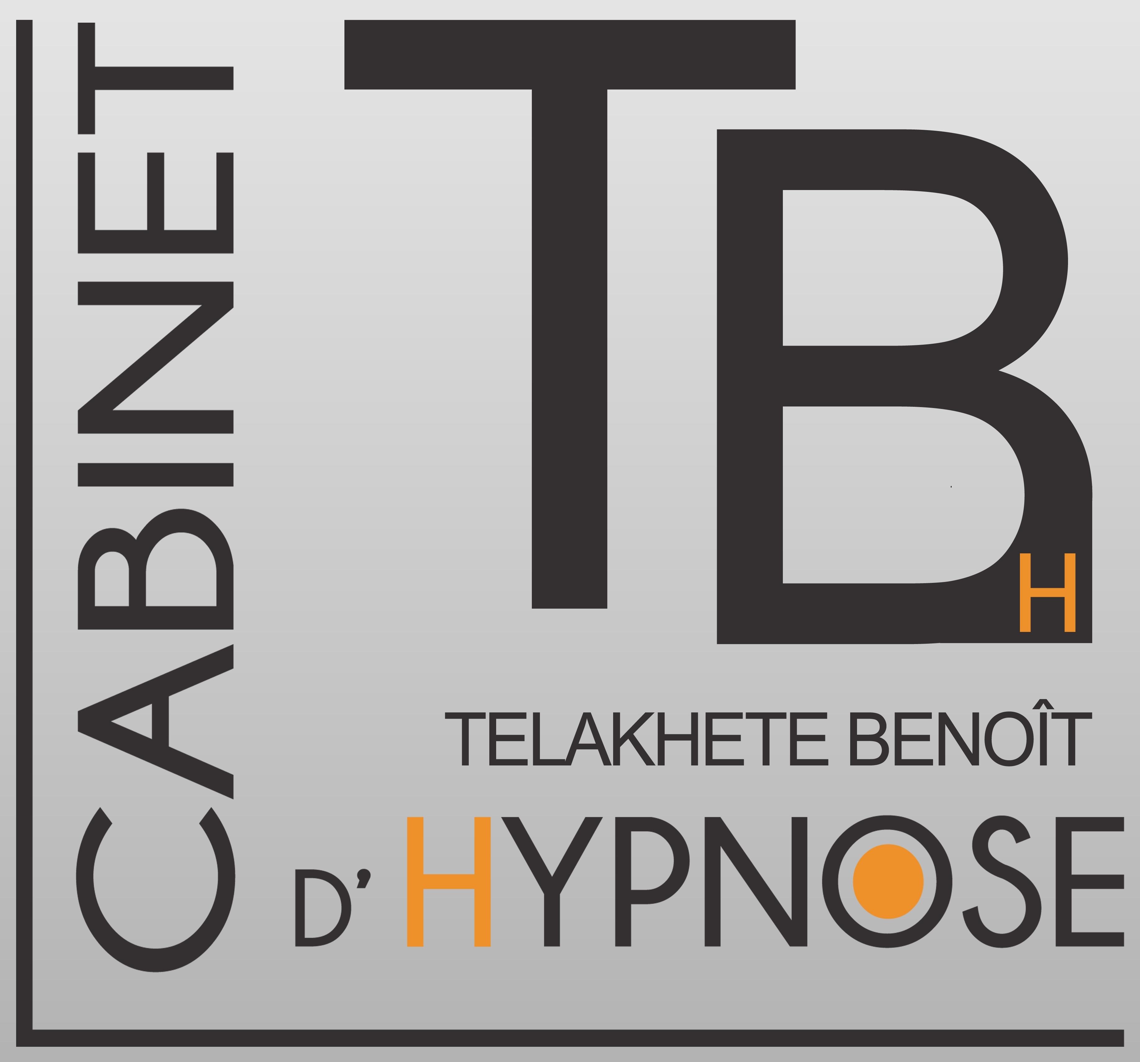 Benoît TELAKHETE Hypnothérapeute à Beuzeville hypnothérapeute