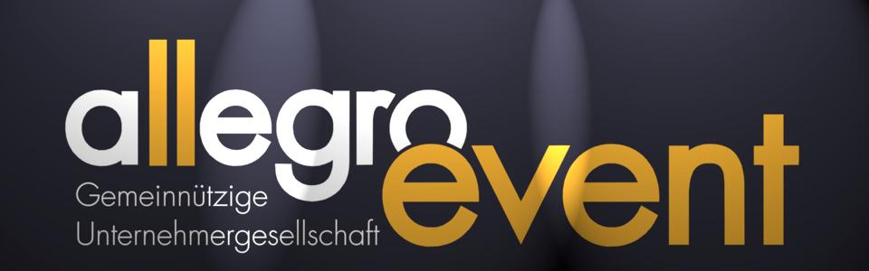 allegro-event gUG