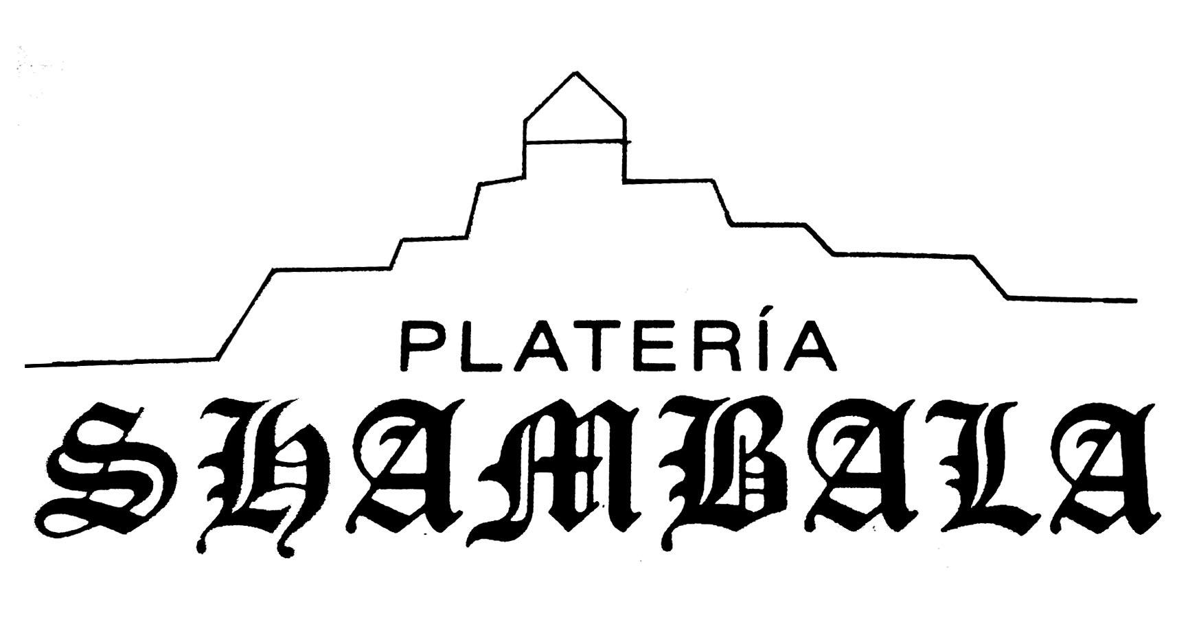 PLATERIA SHAMBALA