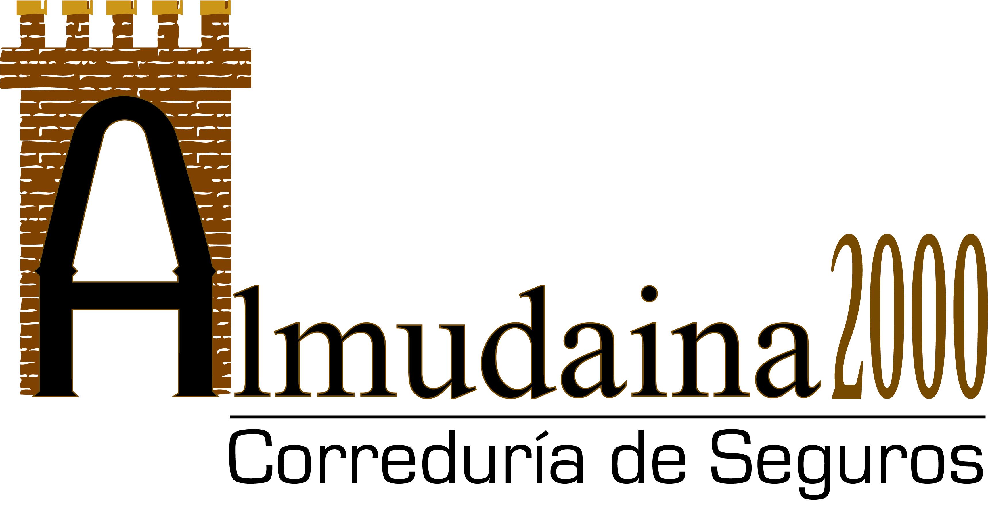 Almudaina 2000 Correduria de Seguros s.l.