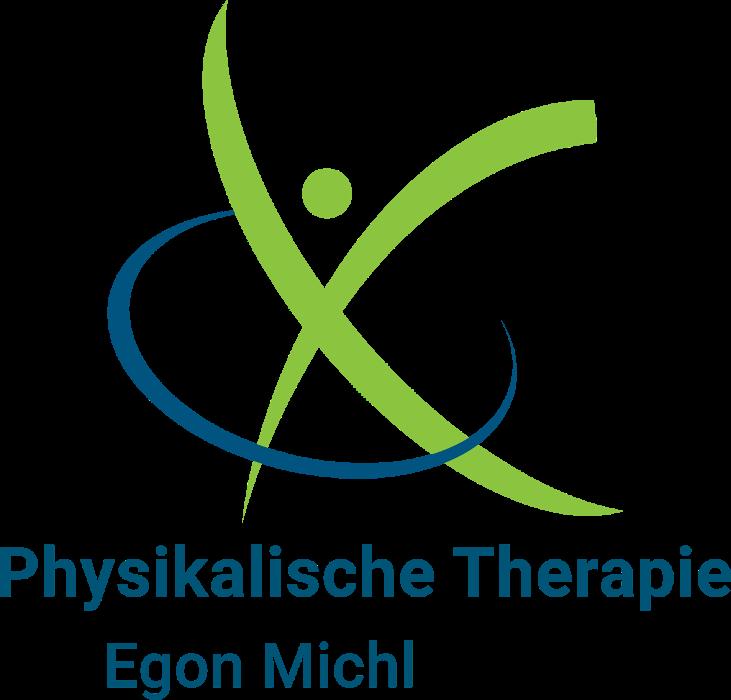 Bild zu Physikalische Therapie Egon Michl in Erding