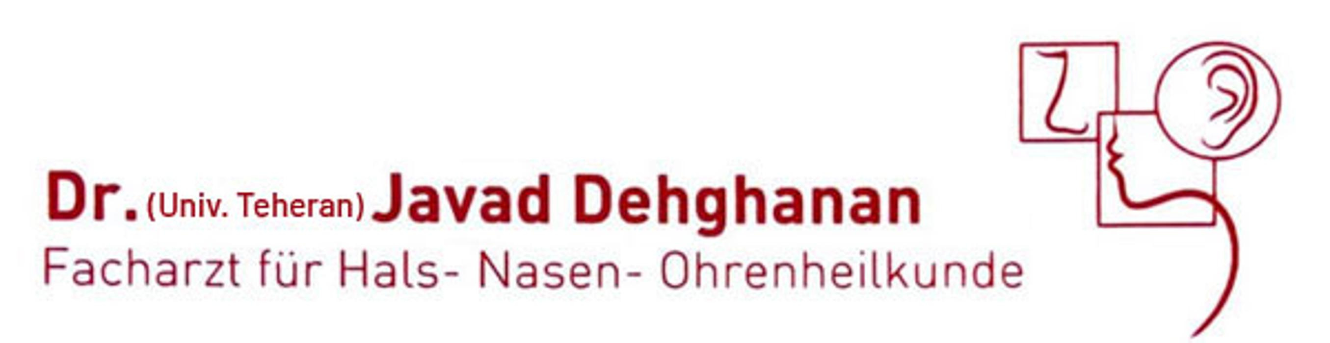 Bild zu Dr. med. (IR) Javad Dehghanan in Bonn