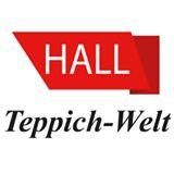 HALL Teppich-Welt GmbH