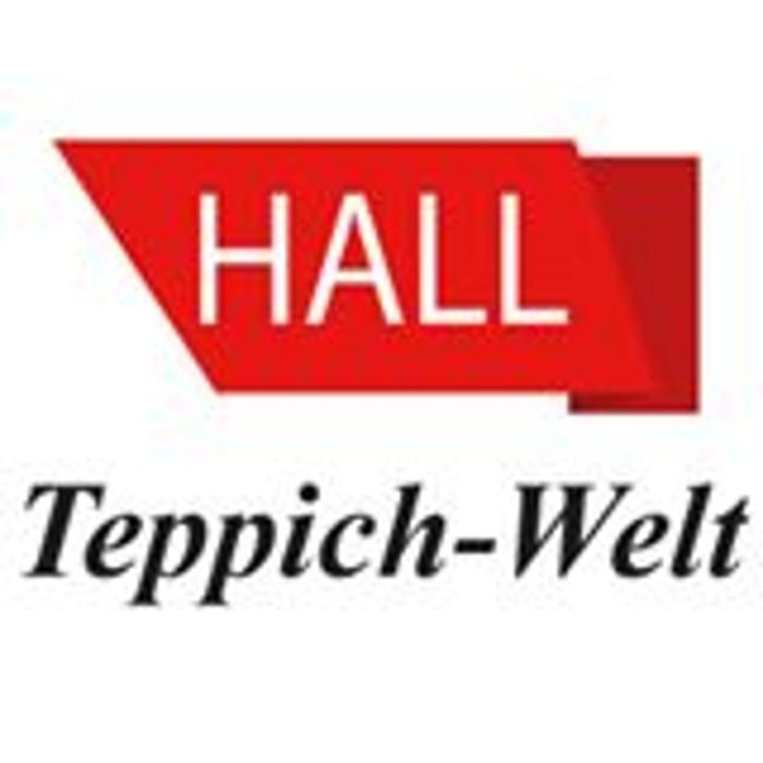 HALL TeppichWelt GmbH Stuttgarter Straße in 74523