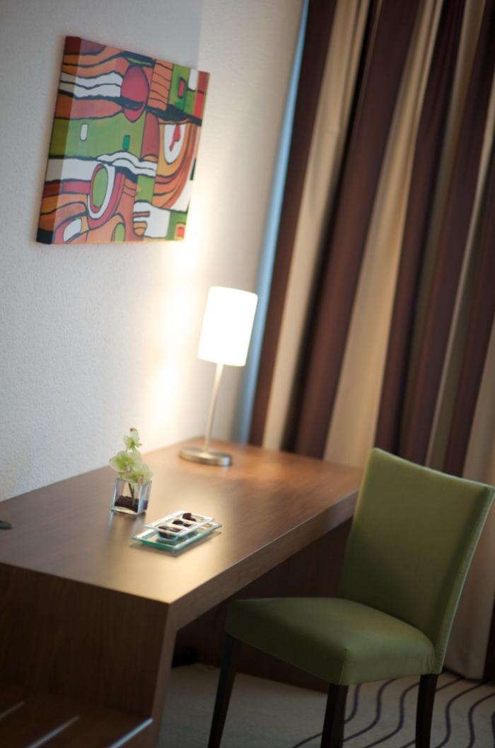 abclocal - discover about City Hotel Berlin City East in Berlin