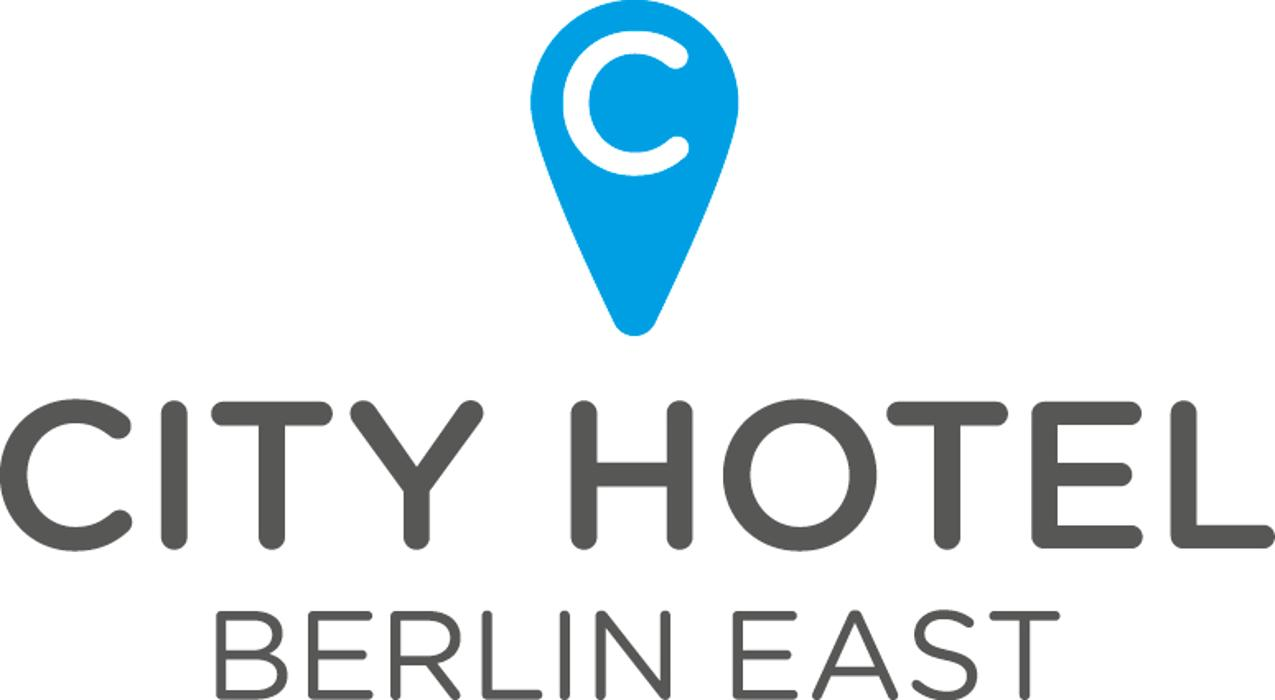 abclocal discover your neighborhood. The directory for your search. City Hotel Berlin City East in Berlin