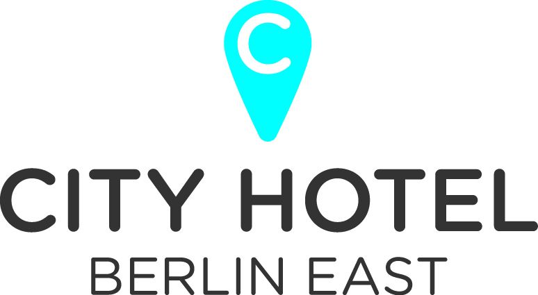 City Hotel Berlin City East