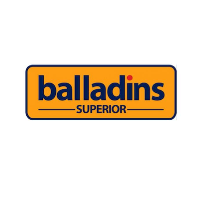 Balladins SUPERIOR Hotel Bremen in Bremen