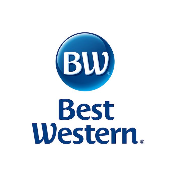 Best Western Hotel Dortmund Airport in Dortmund