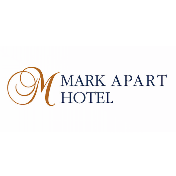 abclocal discover your neighborhood. The directory for your search. Mark Apart Hotel in Berlin