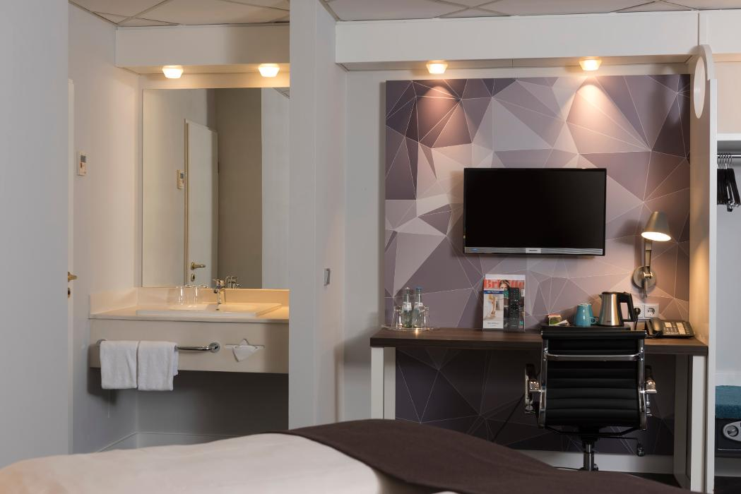 best western hotel cologne airport troisdorf troisdorf. Black Bedroom Furniture Sets. Home Design Ideas