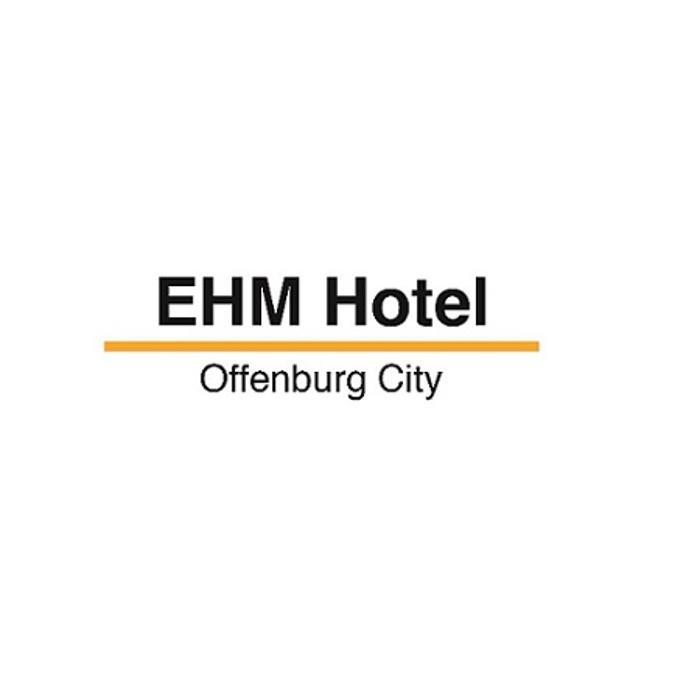 Ehm Hotel Offenburg City Germany Overview Line Com