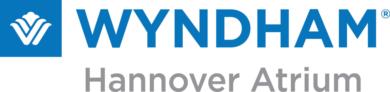 Wyndham Hannover Atrium in Hannover