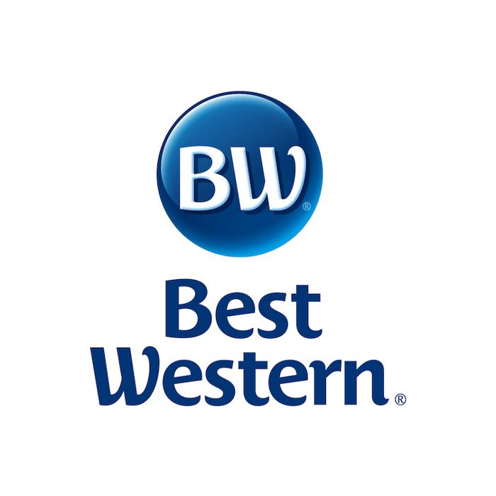 Best Western Hotel Achim Bremen in Achim