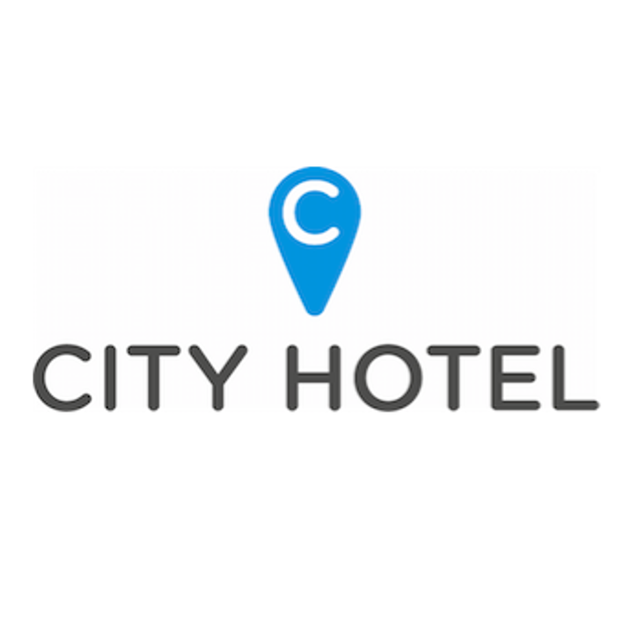 City Hotel Berlin Mitte