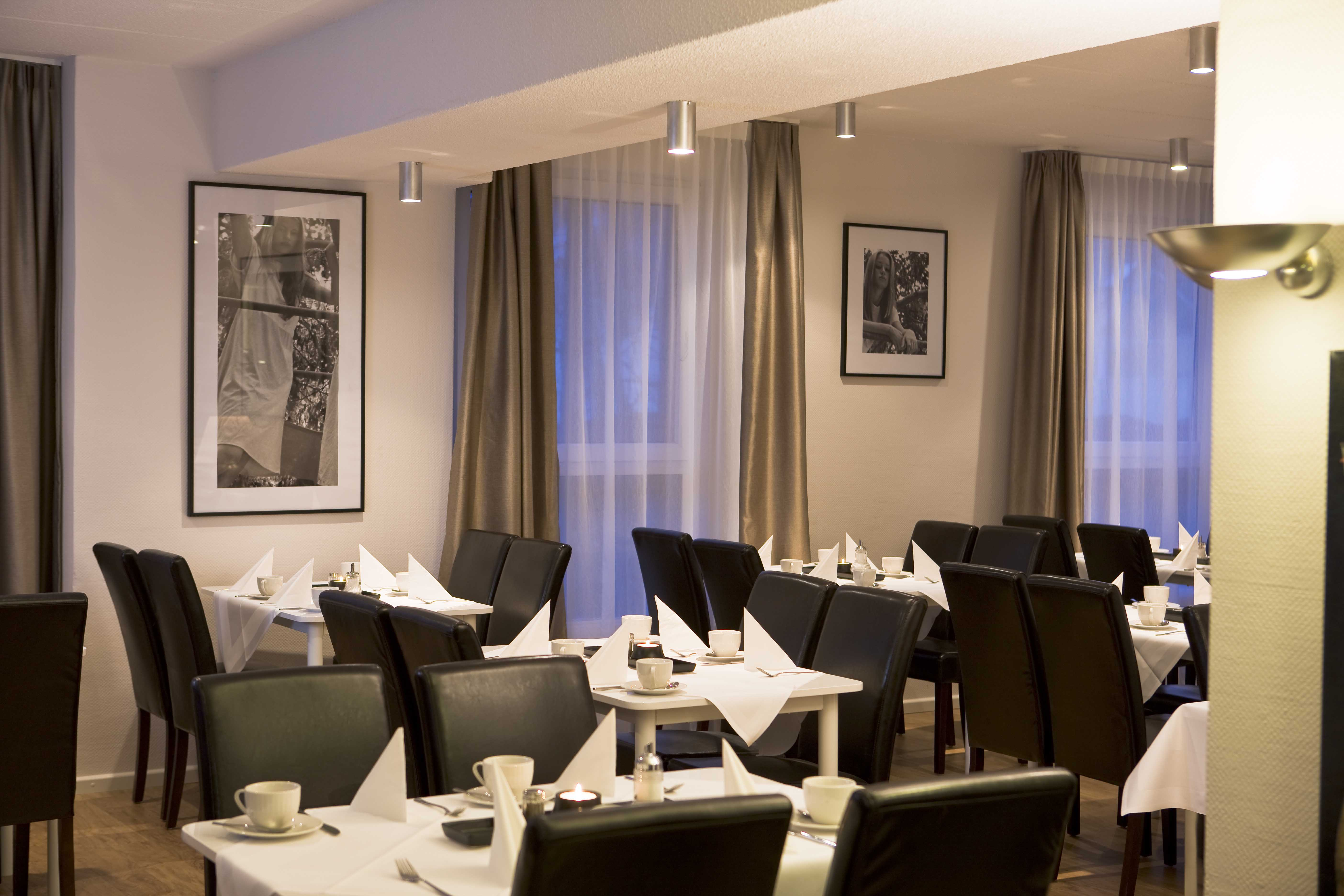City Inn Hotel Leipzig Telefonnummer