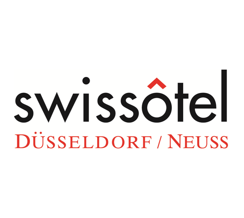 Swissôtel Düsseldorf Neuss