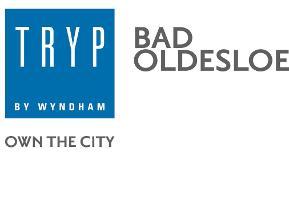 TRYP by Wyndham Bad Oldesloe