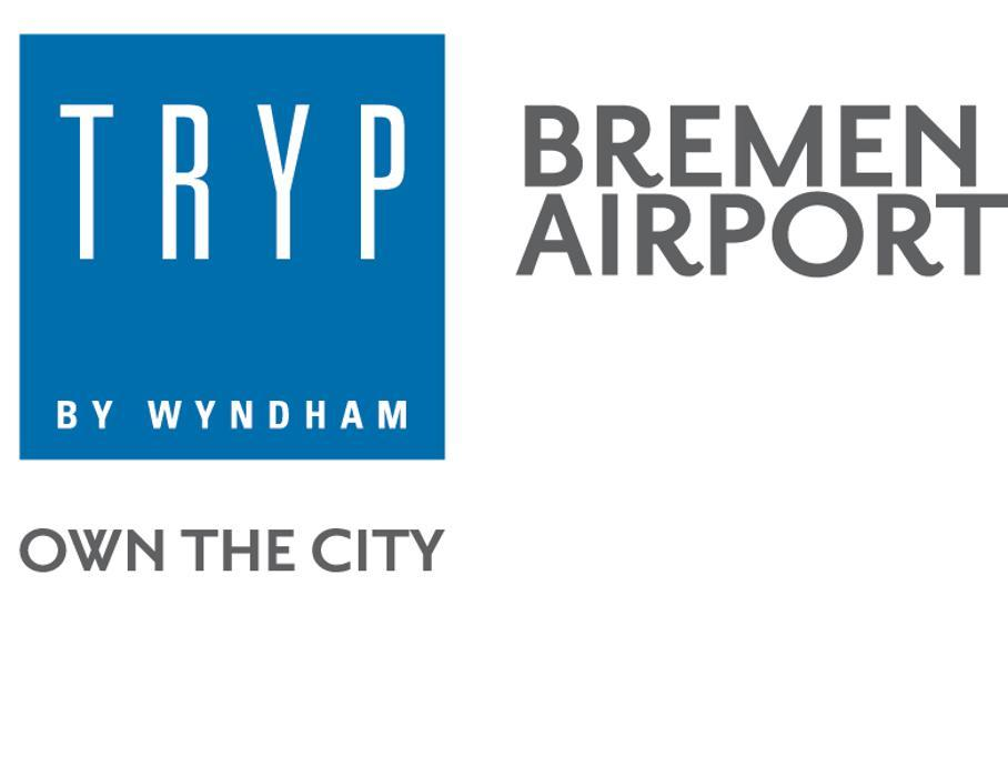 TRYP by Wyndham Bremen Airport in Bremen