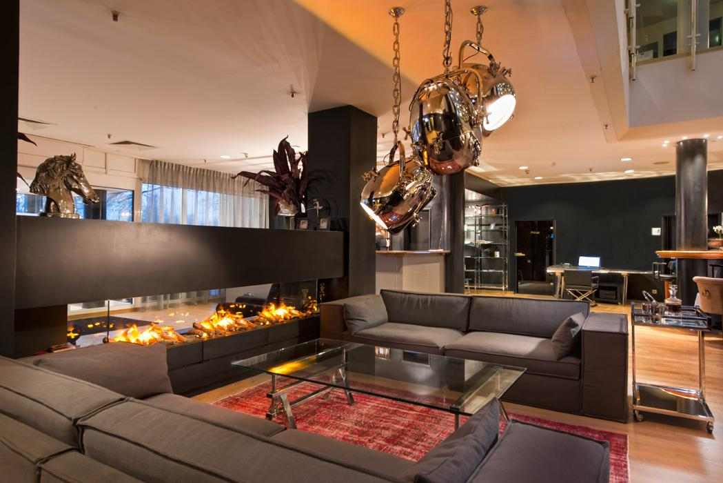 abclocal - discover about GCH Hotel Group in Berlin