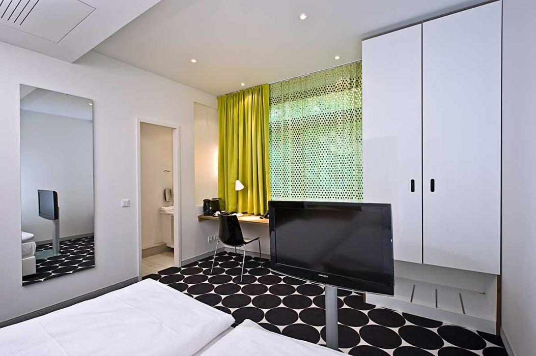 stynamic.alt.text.photo.1 TRYP by Wyndham Frankfurt stynamic.alt.text.photo.2 Frankfurt am Main