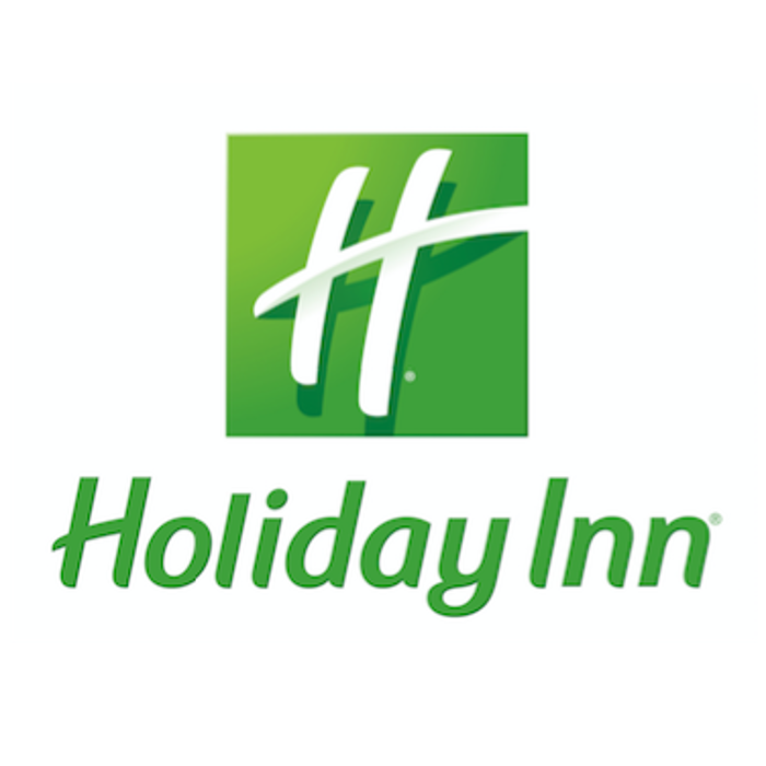 abclocal discover your neighborhood. The directory for your search. Holiday Inn Berlin City-West in Berlin