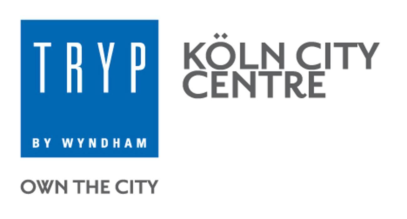 TRYP by Wyndham Koeln City Centre in Köln