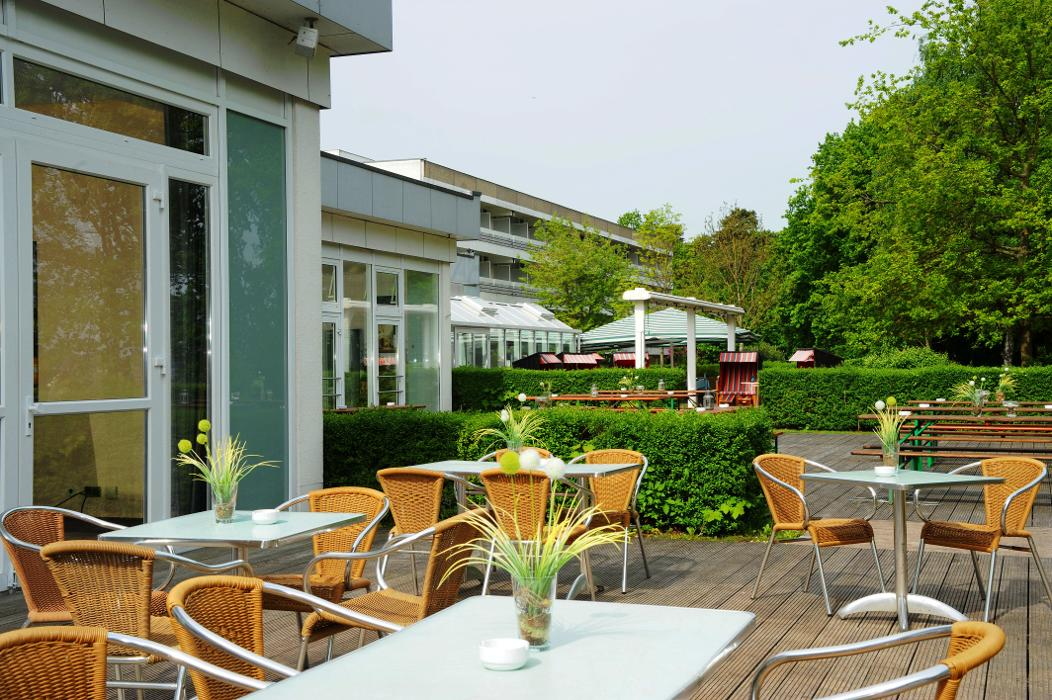 abclocal.alt.text.photo.1 Hotel Müggelsee Berlin abclocal.alt.text.photo.2 Berlin