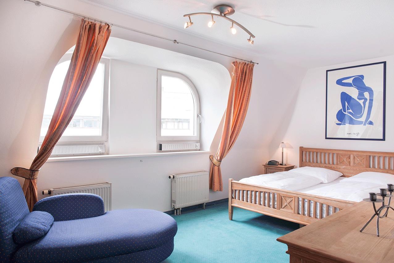 hotels und unterkunft in rosenheim infobel deutschland. Black Bedroom Furniture Sets. Home Design Ideas
