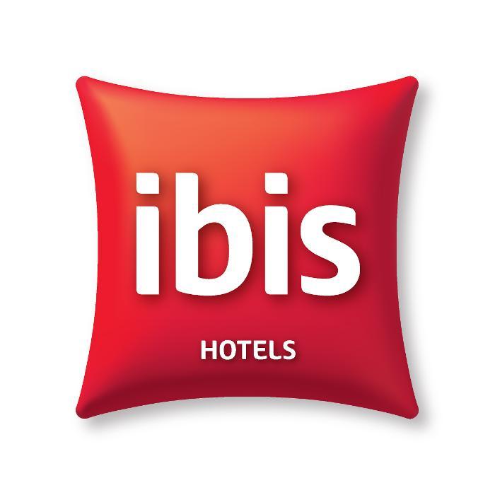 Ibis Hotel Airport Tegel