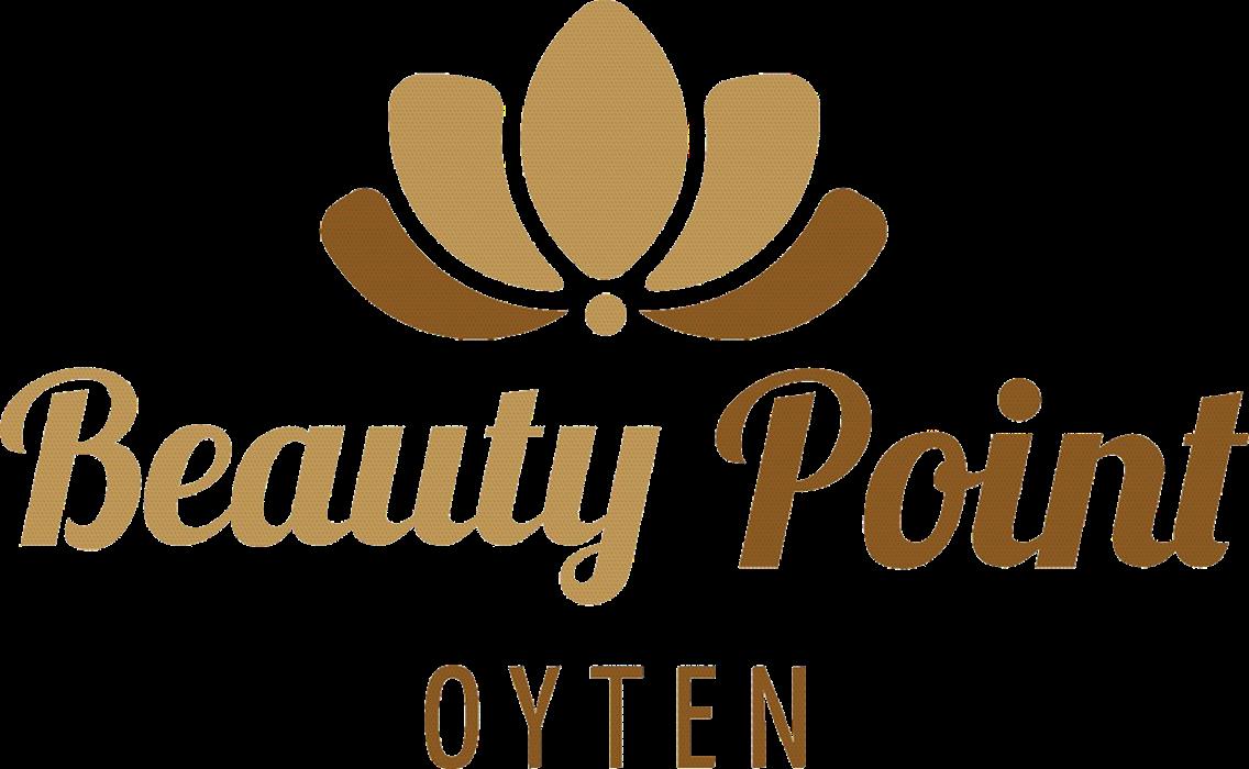 Logo von Beauty Point Oyten