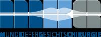 Gemeinschaftspraxis Dr.med. Werner Hillebrand und Dr.Dr.med. Hans-Peter Billian Mund-Kiefer-Gesichtschirurgie