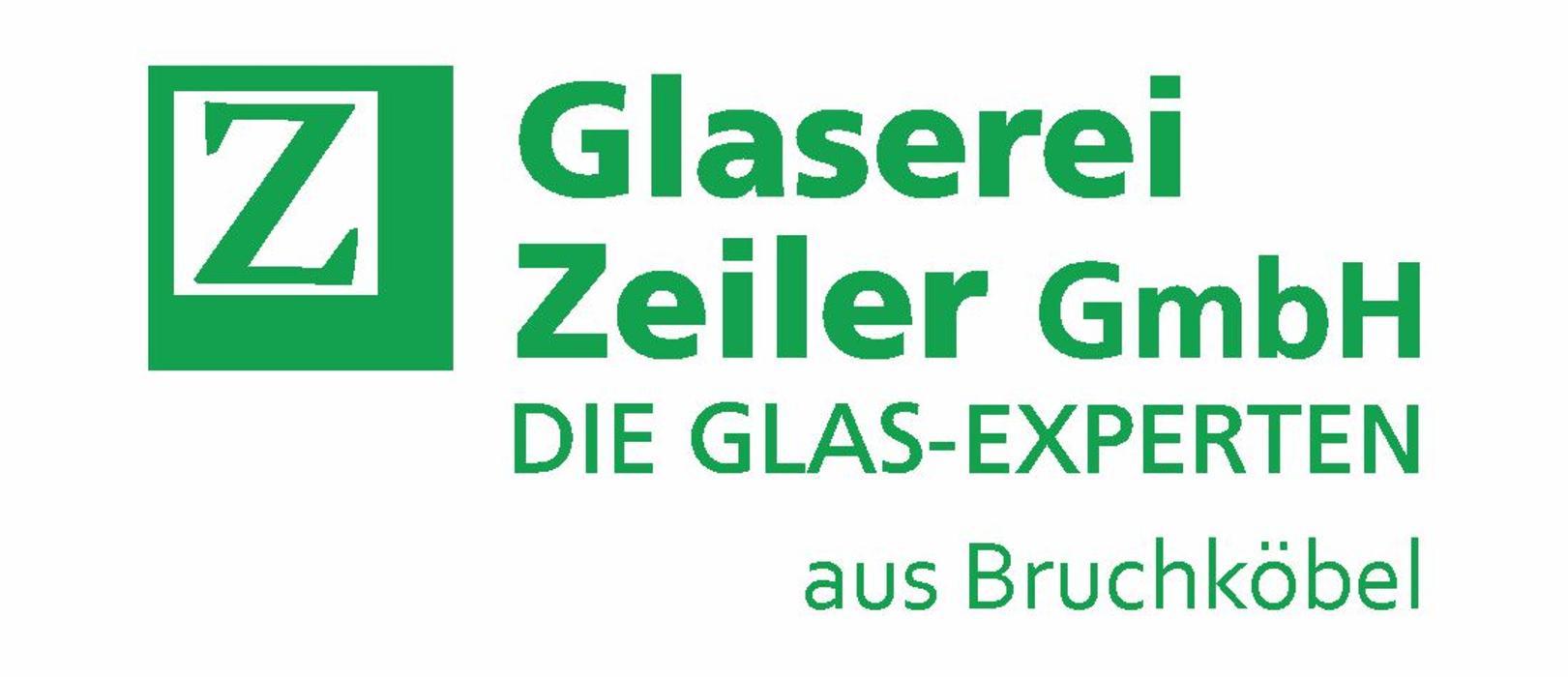 Bild zu Glaserei Zeiler GmbH in Bruchköbel