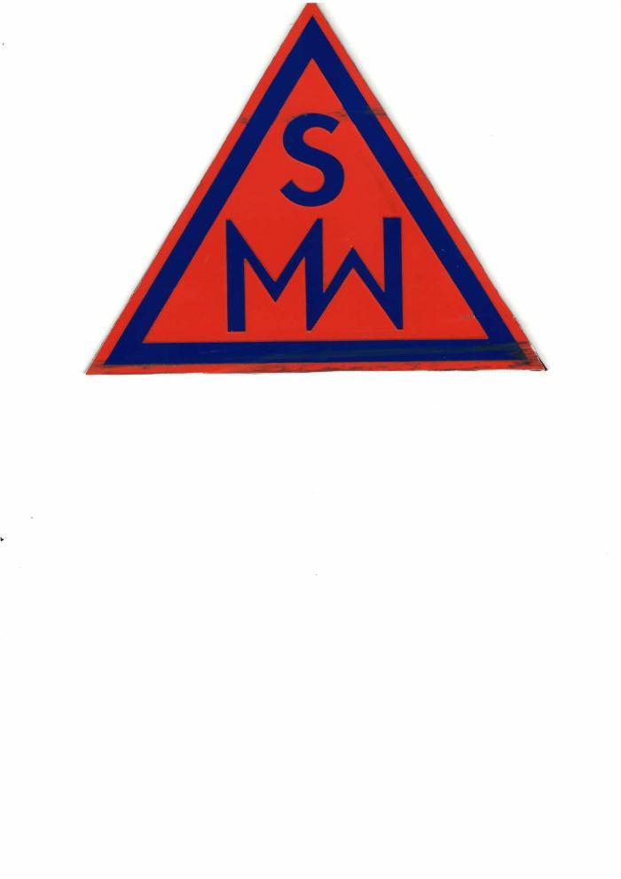 Bild zu Erste Hilfe SMW Winterkrieg in Bad Tölz