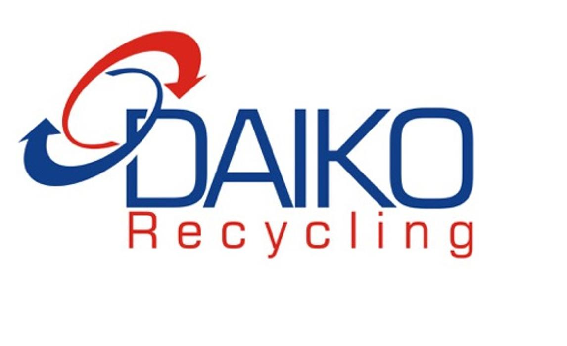 Bild zu Autoverwertung u. Containerdienst DAIKO Recycling in Berlin