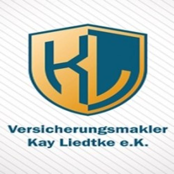 Bild zu Versicherungsmakler Kay Liedtke e.K. in Wuppertal