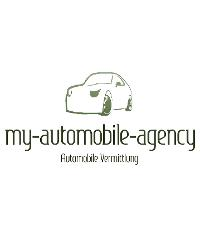 My Automobile Agency