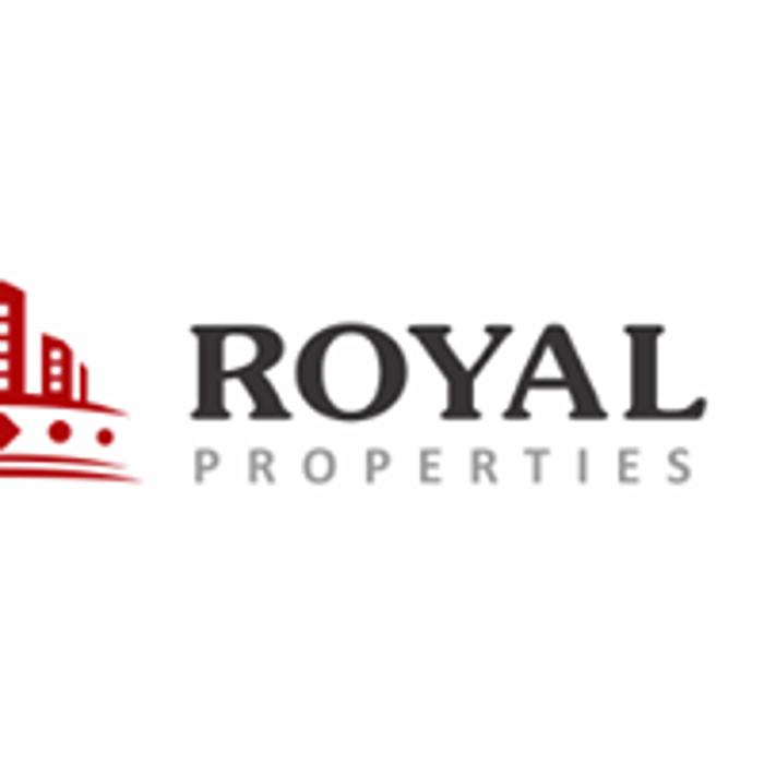 Royale Properties Ltd