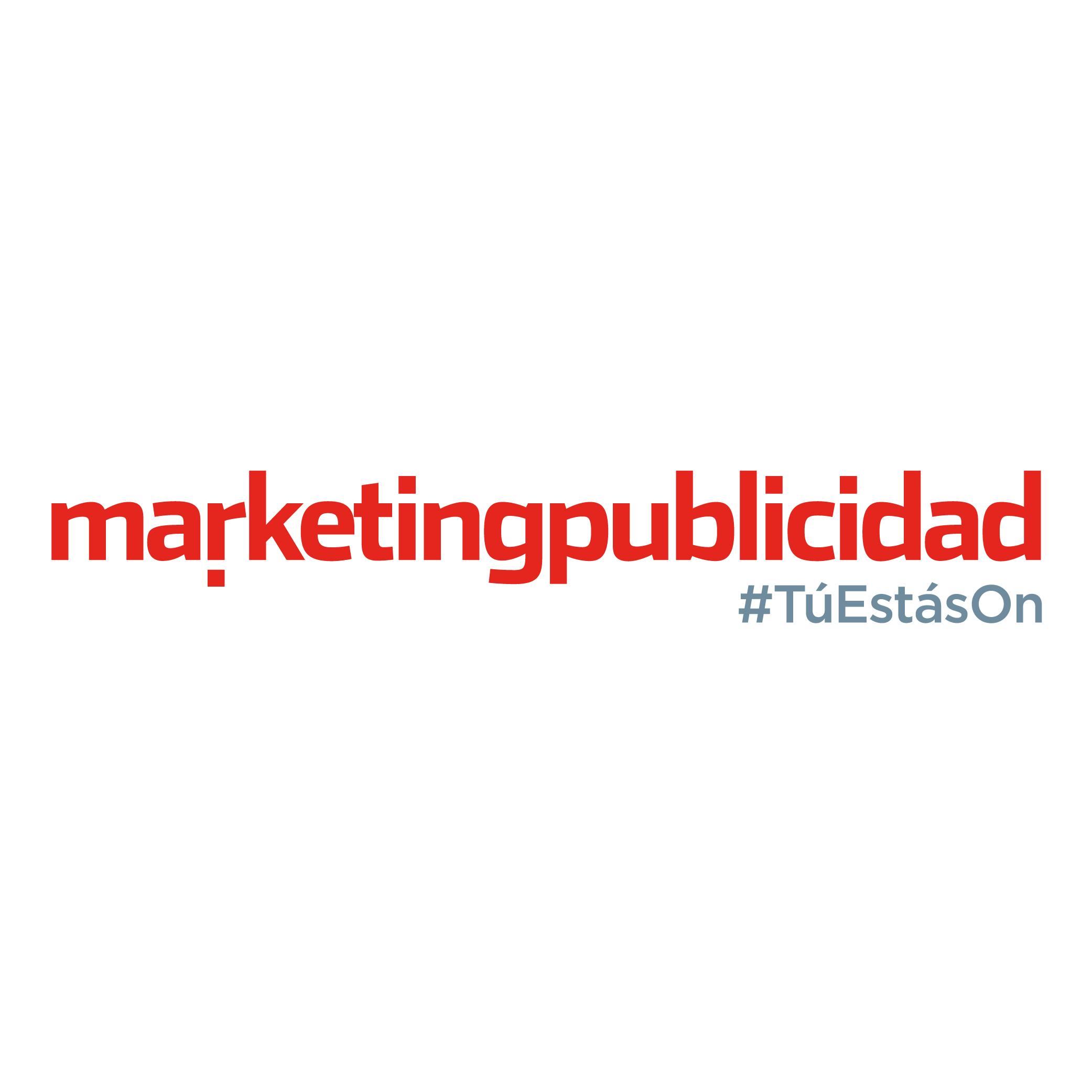 Agencia Marketing Publicidad, Online