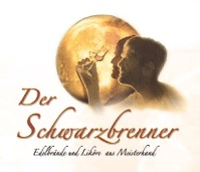 Bild zu Der Schwarzbrenner GbR in Schondorf am Ammersee