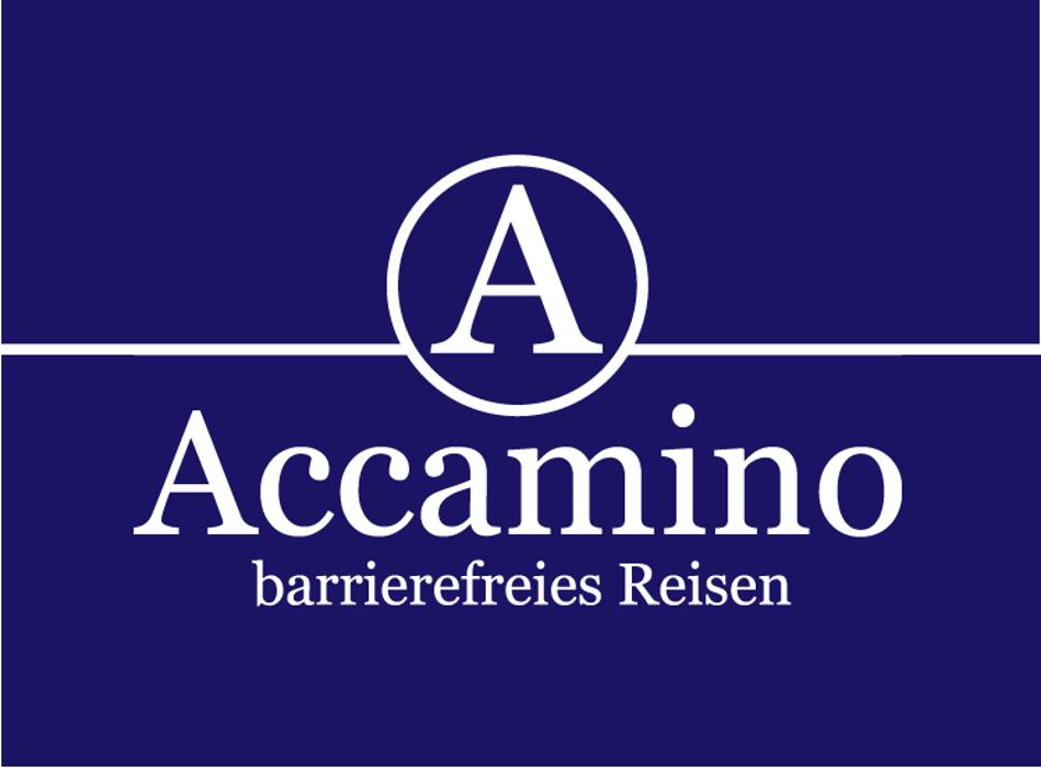Accamino Reisen GmbH