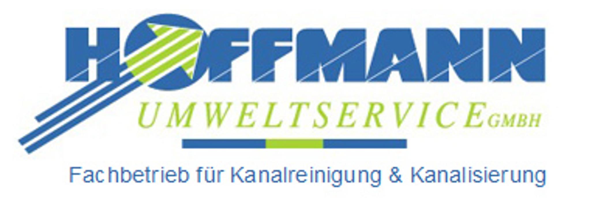 Bild zu Hoffmann Umweltservice GmbH in Dreieich