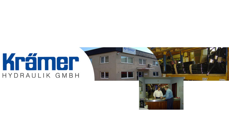Krämer Hydraulik GmbH