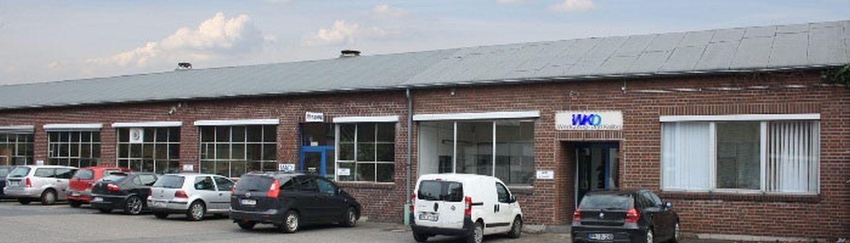 WKD GmbH